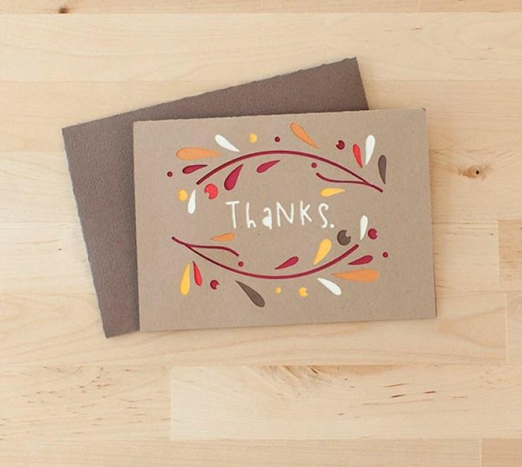 nataliemalan_cricut_explore_thanksgiving_card_easy