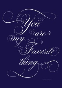 nataliemalan__free_printable_favoritethings_valentine_navy