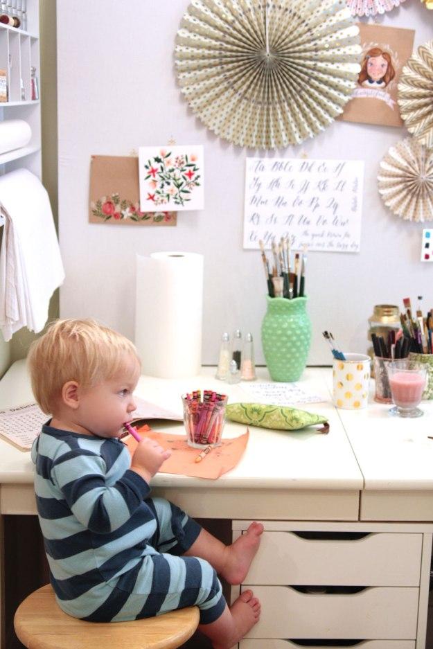 nataliemalan_studio_child_friendly_web