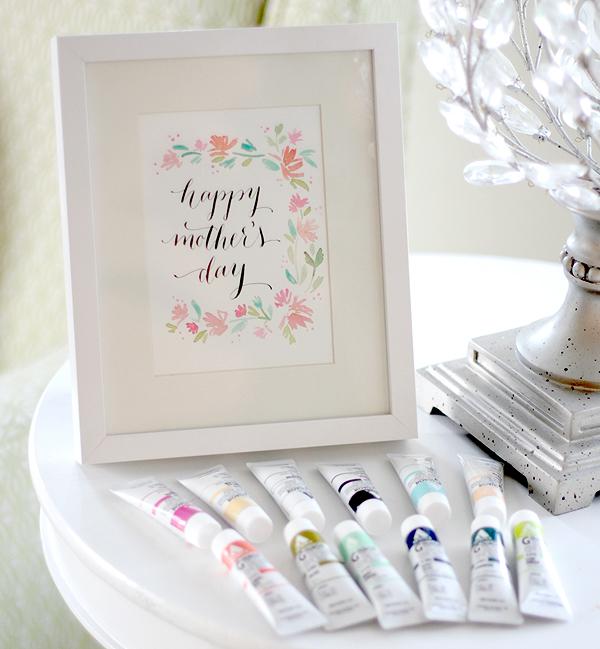 nataliemalan-mothersday-freeprintable-card