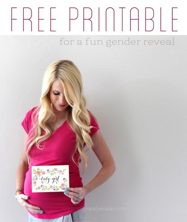 natalie-malan-pregnancy-its-a-girl-free-printable-pin2