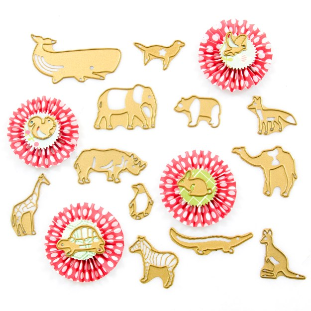 nataliemalan-animal-crackers-cricut-cuttlebug-die-cut-animals
