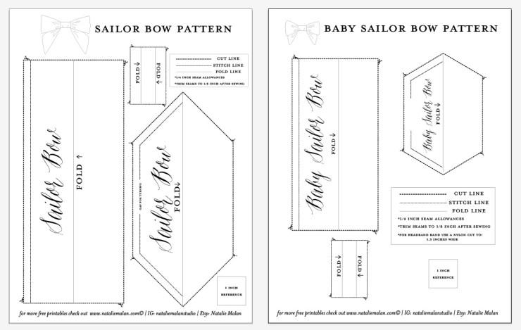 nataliemalan-free-diy-sailor-bow-pattern-girl-hair-bow-free-babe-tutorial-preview-pattern-digifree