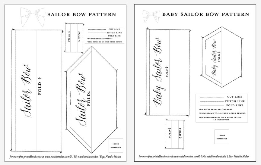 nataliemalan-free-diy-sailor-bow-pattern-girl-hair-bow-free-babe-tutorial-preview-pattern-digifree