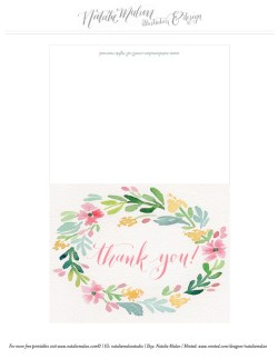 nataliemalan-free-download-pretty-watercolor-thank-you-card-printable-digifree-web-preview