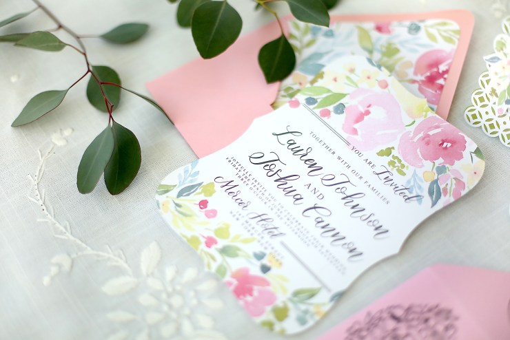 1-nataliemalan-watercolor-wedding-1-invite2