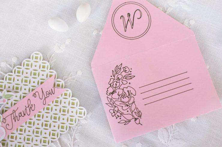 10-nataliemalan-A6-envelope