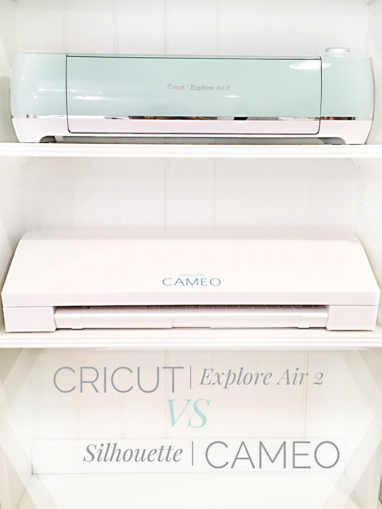 nataliemalan-cricut-explore-air-2-versus-vs-silhouette-cameo-bluetooth