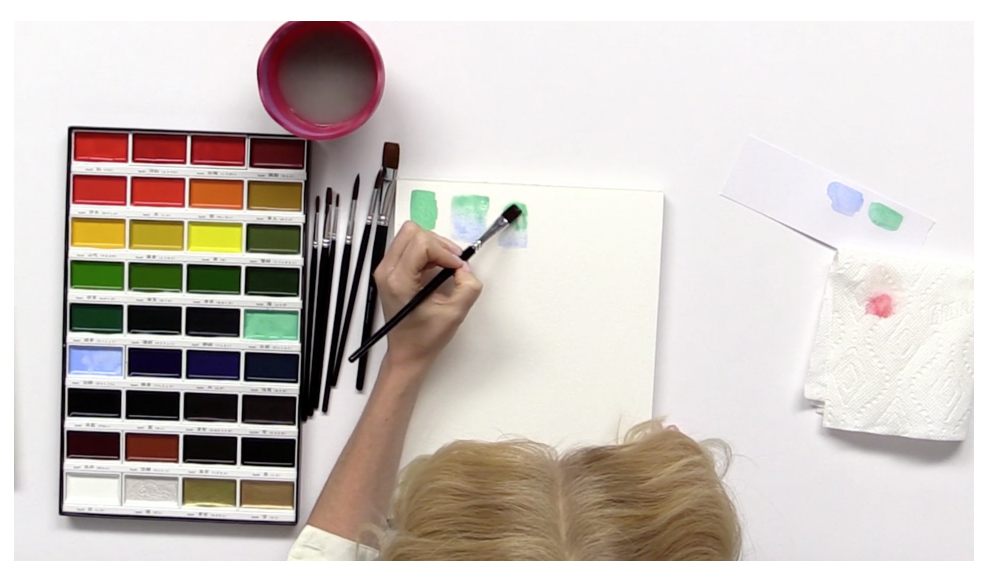 nataliemalan-free-calligraphy-watercolor-class-diy-lettering-2-gansai-tambi