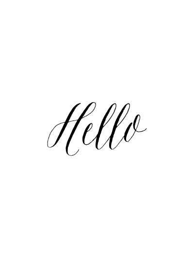 nataliemalan-hello-scrapbook-dot-com