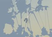 170327_BOOKS_RAMO_Illustration_EU-b