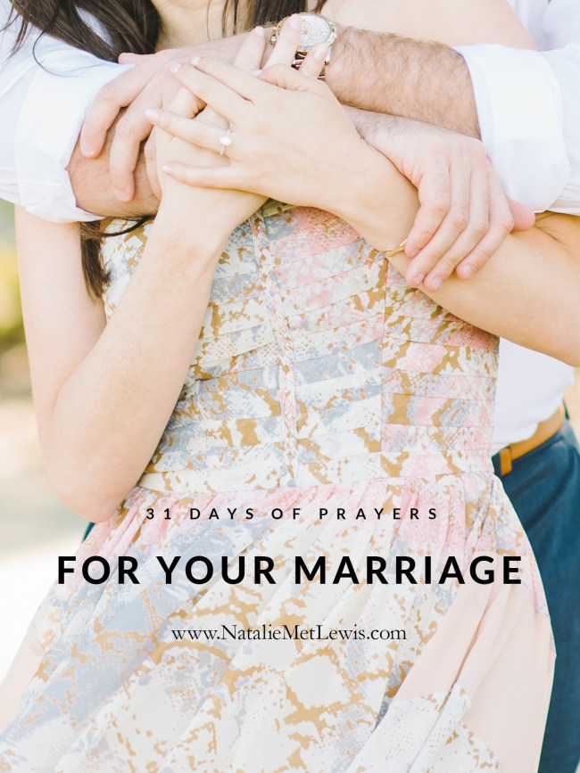 Prayers-for-your-Marriage