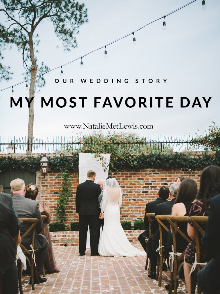 Our-Wedding-Story-3x4