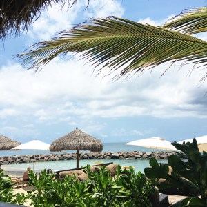 Honeymoon-Sandals-Grenada-LaSource