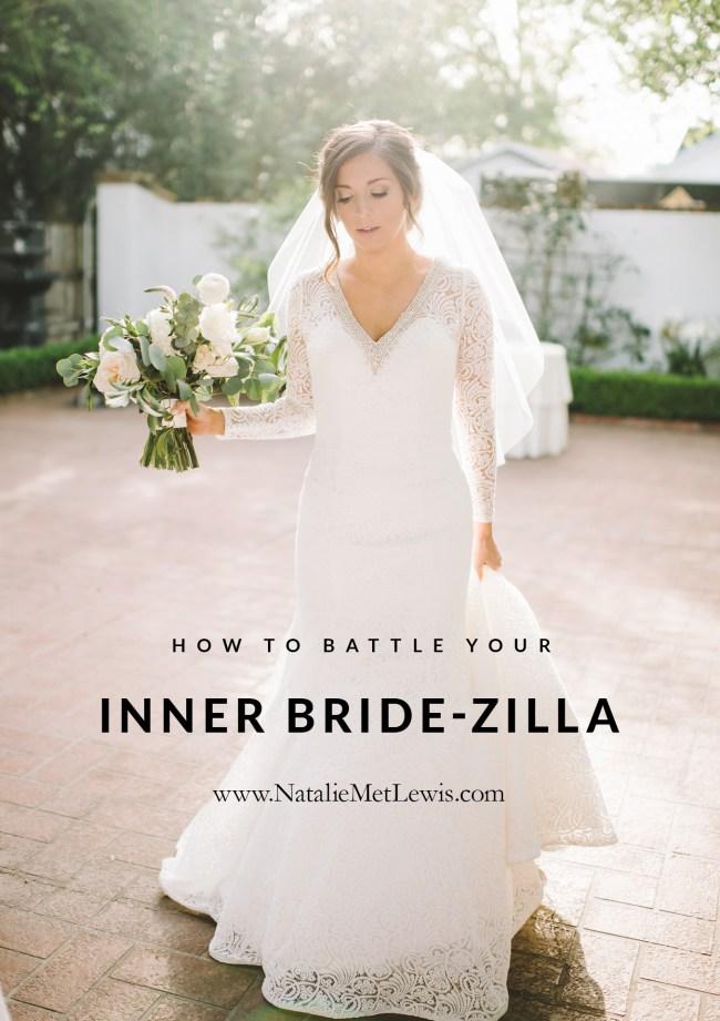 Battling-Your-Inner-Bridezilla