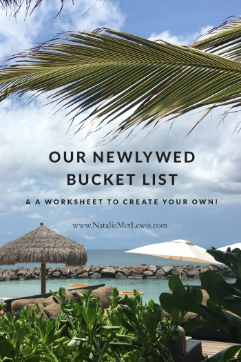 Intentional-Bucket-LIst-Plus-Worksheet