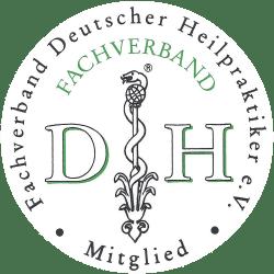 Fachverband Deutscher Heilpraktiker