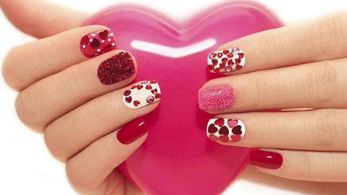 how to make nail polish last 2 weeks