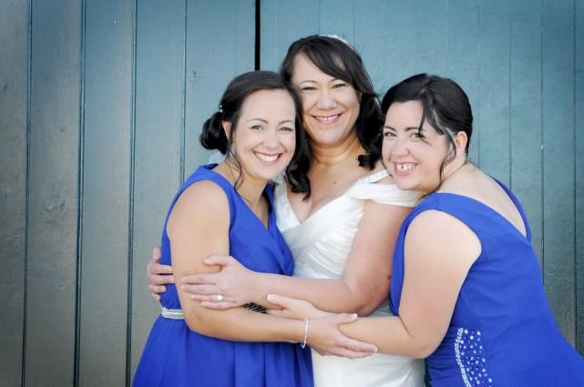 Natalie Priscilla Photography and Design - Hamilton Wedding Photography