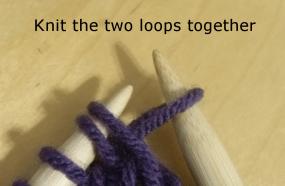 k2-tog-tbl-knit