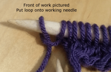m1a-loop-on-needle-front