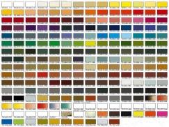 paint-colors-04