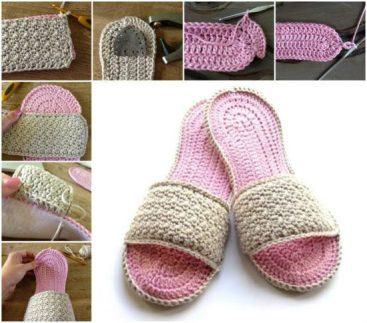 crochet-spa-slippers-free-pattern-550x485