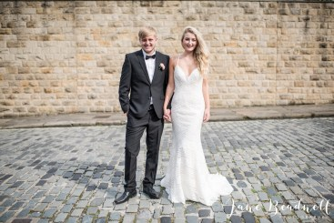 images-by-jane-beadnell-photography_0119