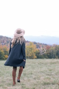 The Fall 2018 Boot Guide / Natalie Yerger Blog