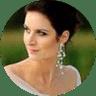 vestuvinės suknelės siuvimas ir kūrimas