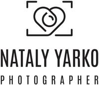 Наталия Ярко