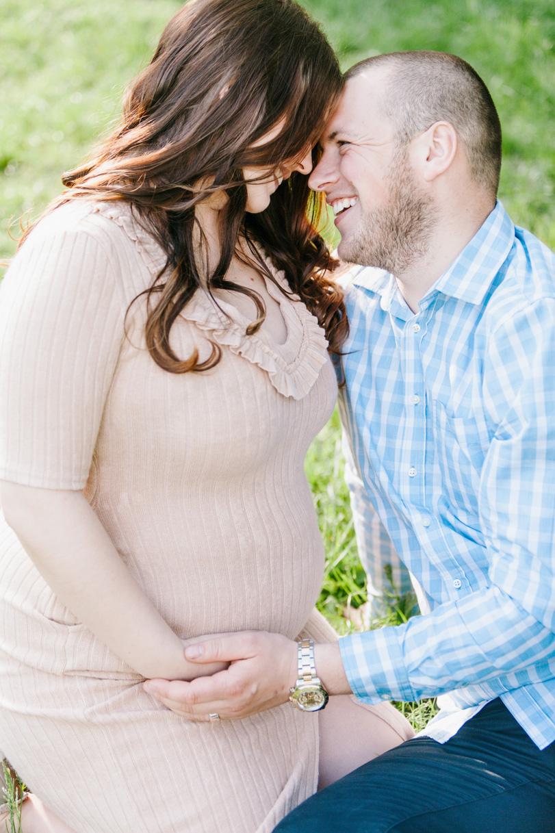 Беременная фото