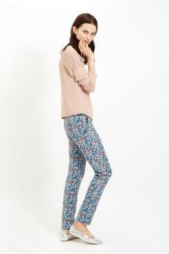 alba-trousers-in-blue-multi-3f4a5114fd8a