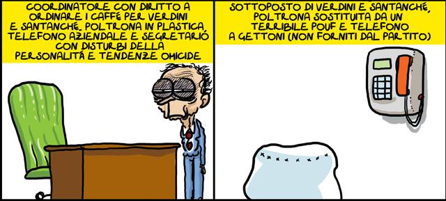 forzatoti3web