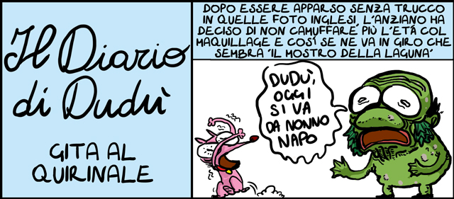 dudùquirinale1web