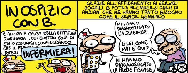 ospizio1web