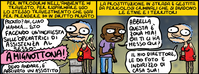 prostituzione2web