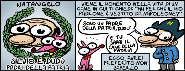 padridellapatria1web
