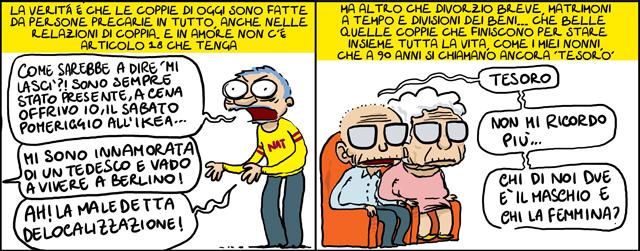 matrimonio4web