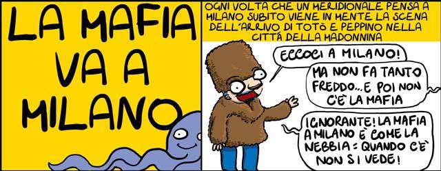 mafiosimilano1web
