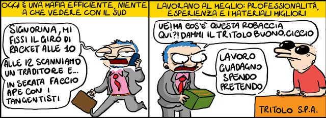 mafiosimilano3web