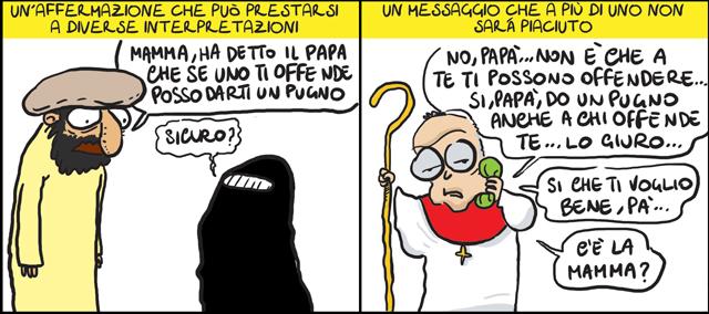 pugnopapa3web