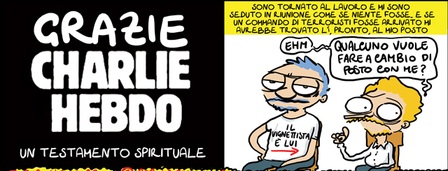 testamento1web