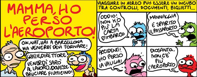 fiumicino1web