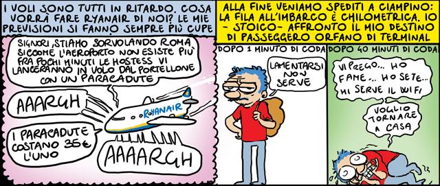 fiumicino3web