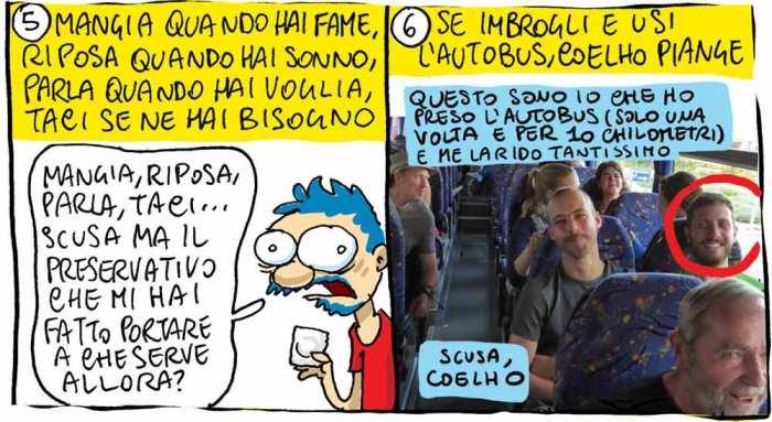 santiago_scorpo_19bisweb