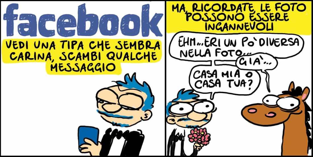 app_scorporato11