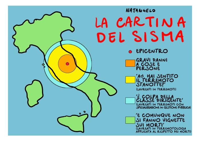 cartina-sisma.jpg