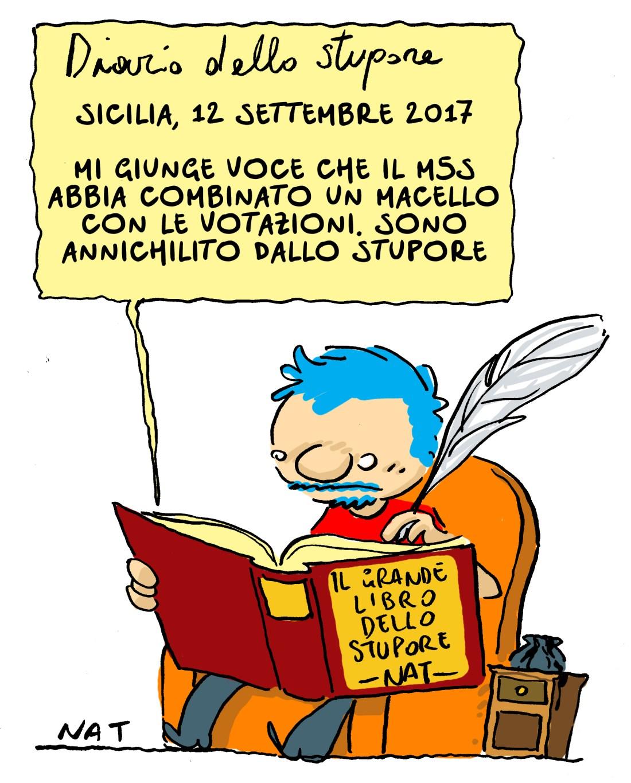 diariostupore-sicilia.jpg