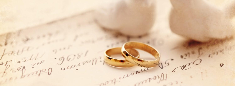 Novo-Casamento